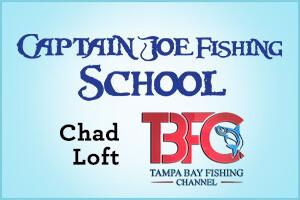 Chad Loft