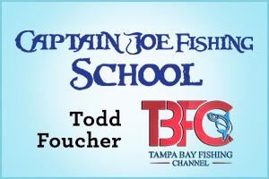 Todd Foucher